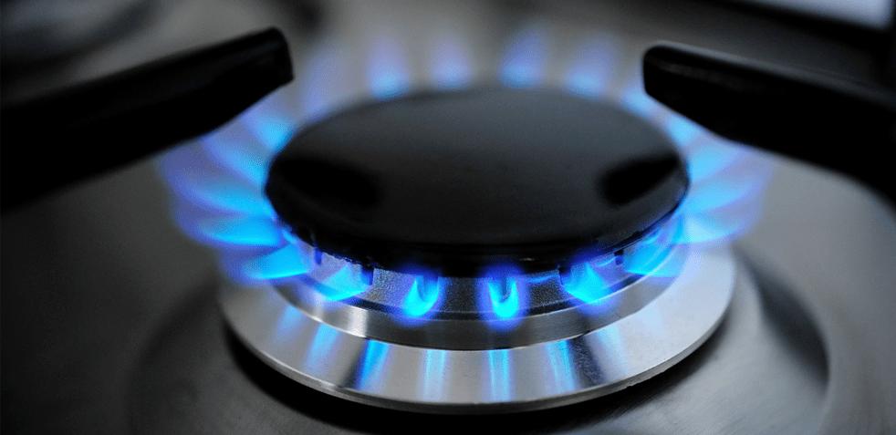 φυσικό αέριο καβάλα